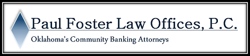 Paul Foster Law Offices, PC